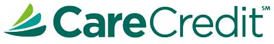 CareCredit-New-Logo3-400w